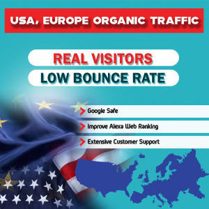 buy usa europe website traffic
